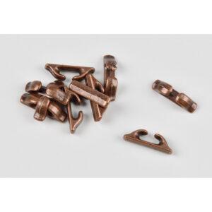 Féktuskó 12mm Kiegészítők