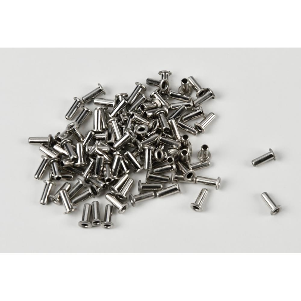 Kabinablak 1,5mm Kiegészítők