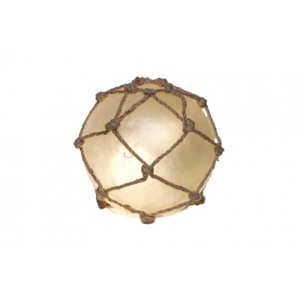 Bója lámpa Marina 49 cm Lámpa