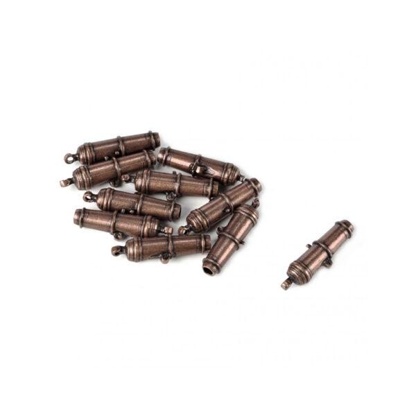 Tarack 25mm Kiegészítők